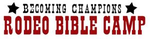 rbc web banner